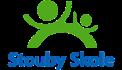 stouby skole logo